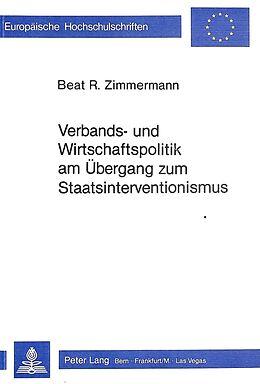 Cover: https://exlibris.azureedge.net/covers/9783/2610/4755/7/9783261047557xl.jpg