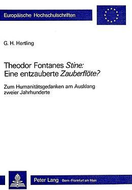 Cover: https://exlibris.azureedge.net/covers/9783/2610/4931/5/9783261049315xl.jpg