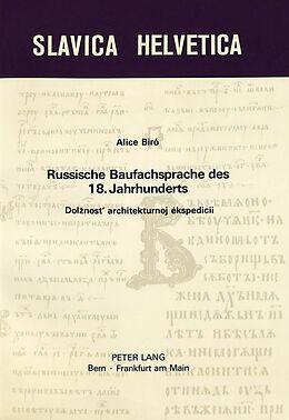 Cover: https://exlibris.azureedge.net/covers/9783/2610/4978/0/9783261049780xl.jpg
