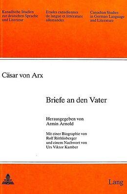 Cover: https://exlibris.azureedge.net/covers/9783/2610/5000/7/9783261050007xl.jpg