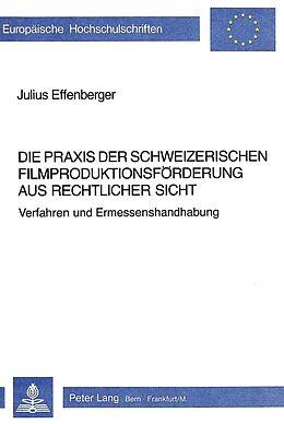 Cover: https://exlibris.azureedge.net/covers/9783/2610/5057/1/9783261050571xl.jpg