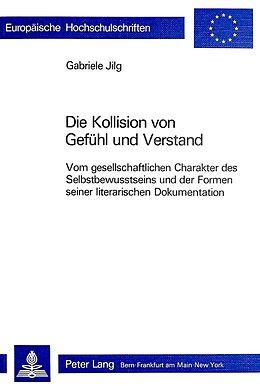 Cover: https://exlibris.azureedge.net/covers/9783/2610/5095/3/9783261050953xl.jpg