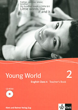 Cover: https://exlibris.azureedge.net/covers/9783/2648/3532/8/9783264835328xl.jpg