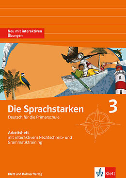 Cover: https://exlibris.azureedge.net/covers/9783/2648/3618/9/9783264836189xl.jpg