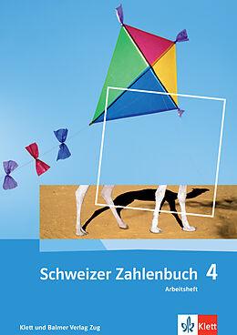 Cover: https://exlibris.azureedge.net/covers/9783/2648/3742/1/9783264837421xl.jpg