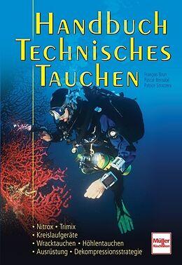 Cover: https://exlibris.azureedge.net/covers/9783/2750/1678/5/9783275016785xl.jpg