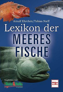 Cover: https://exlibris.azureedge.net/covers/9783/2750/1736/2/9783275017362xl.jpg