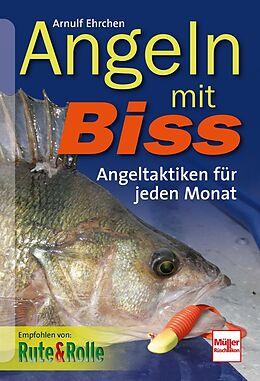 Cover: https://exlibris.azureedge.net/covers/9783/2750/1742/3/9783275017423xl.jpg