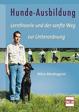 Cover: https://exlibris.azureedge.net/covers/9783/2750/1763/8/9783275017638xl.jpg