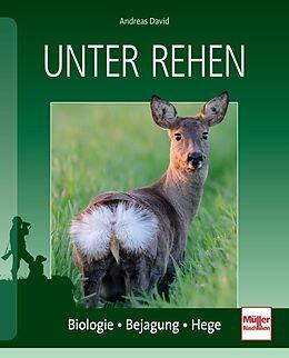 Cover: https://exlibris.azureedge.net/covers/9783/2750/1845/1/9783275018451xl.jpg