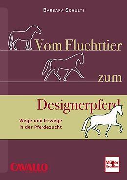 Cover: https://exlibris.azureedge.net/covers/9783/2750/1855/0/9783275018550xl.jpg