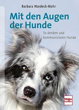 Cover: https://exlibris.azureedge.net/covers/9783/2750/1996/0/9783275019960xl.jpg