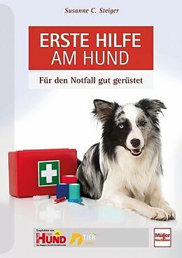 Cover: https://exlibris.azureedge.net/covers/9783/2750/2126/0/9783275021260xl.jpg