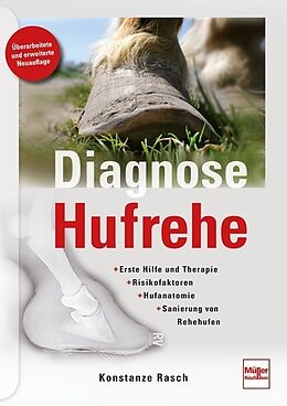 Cover: https://exlibris.azureedge.net/covers/9783/2750/2159/8/9783275021598xl.jpg