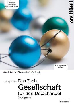 Cover: https://exlibris.azureedge.net/covers/9783/2800/4169/7/9783280041697xl.jpg