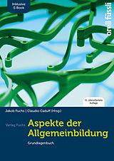 Das Erfolgreiche Einlager- Haltbar Und Einmachbuch Neu! Haltbarmach Almanach