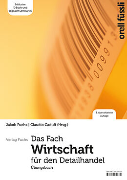 Cover: https://exlibris.azureedge.net/covers/9783/2800/4177/2/9783280041772xl.jpg