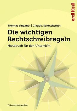 Cover: https://exlibris.azureedge.net/covers/9783/2800/4181/9/9783280041819xl.jpg