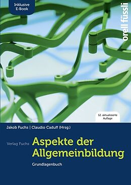 Cover: https://exlibris.azureedge.net/covers/9783/2800/4183/3/9783280041833xl.jpg