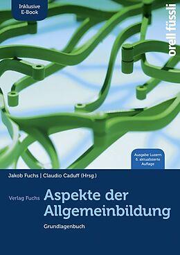Cover: https://exlibris.azureedge.net/covers/9783/2800/4184/0/9783280041840xl.jpg
