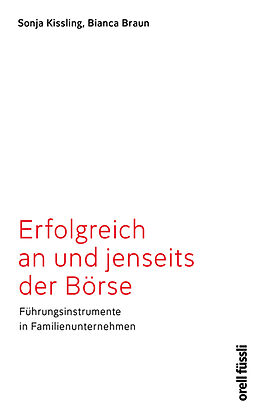 Cover: https://exlibris.azureedge.net/covers/9783/2800/5075/0/9783280050750xl.jpg