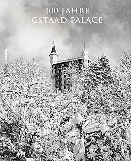 Cover: https://exlibris.azureedge.net/covers/9783/2800/5420/8/9783280054208xl.jpg