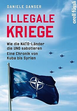 Cover: https://exlibris.azureedge.net/covers/9783/2800/5631/8/9783280056318xl.jpg