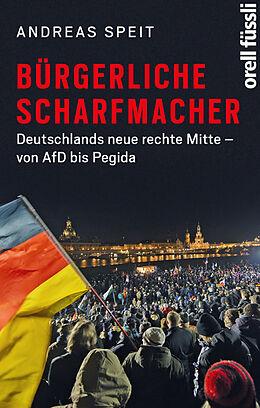 Cover: https://exlibris.azureedge.net/covers/9783/2800/5632/5/9783280056325xl.jpg