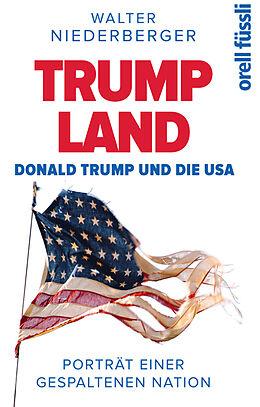 Cover: https://exlibris.azureedge.net/covers/9783/2800/5638/7/9783280056387xl.jpg