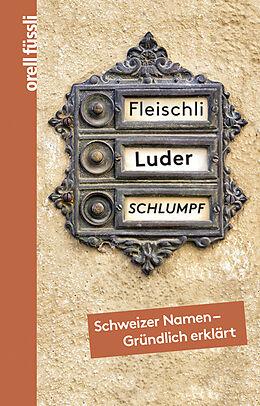 Cover: https://exlibris.azureedge.net/covers/9783/2800/5648/6/9783280056486xl.jpg