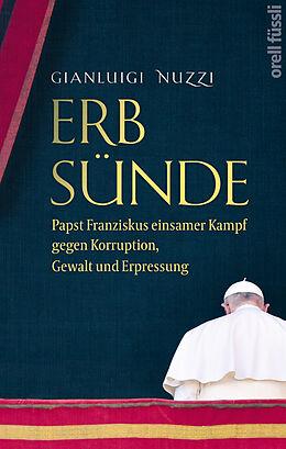 Cover: https://exlibris.azureedge.net/covers/9783/2800/5685/1/9783280056851xl.jpg