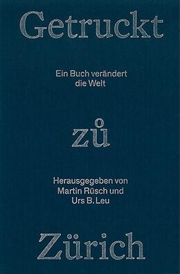 Cover: https://exlibris.azureedge.net/covers/9783/2800/5703/2/9783280057032xl.jpg