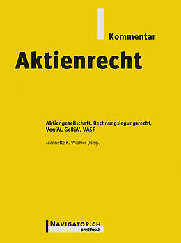 Cover: https://exlibris.azureedge.net/covers/9783/2800/7200/4/9783280072004xl.jpg