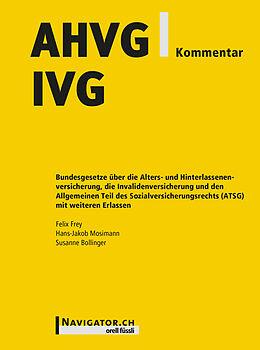 Cover: https://exlibris.azureedge.net/covers/9783/2800/7227/1/9783280072271xl.jpg