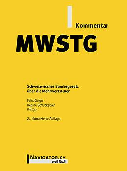 Cover: https://exlibris.azureedge.net/covers/9783/2800/7321/6/9783280073216xl.jpg