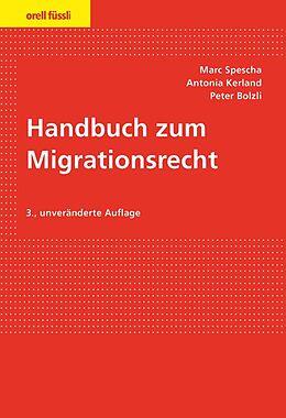 Cover: https://exlibris.azureedge.net/covers/9783/2800/7358/2/9783280073582xl.jpg