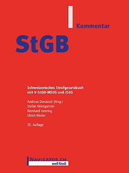 Cover: https://exlibris.azureedge.net/covers/9783/2800/7374/2/9783280073742xl.jpg