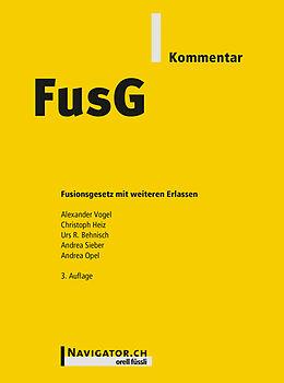 Cover: https://exlibris.azureedge.net/covers/9783/2800/7379/7/9783280073797xl.jpg