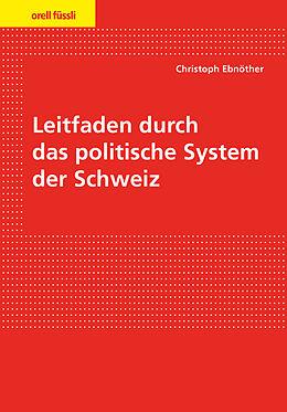 Cover: https://exlibris.azureedge.net/covers/9783/2800/7392/6/9783280073926xl.jpg
