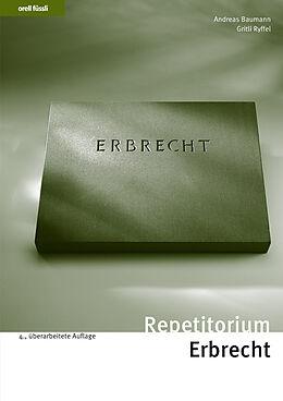 Cover: https://exlibris.azureedge.net/covers/9783/2800/7396/4/9783280073964xl.jpg