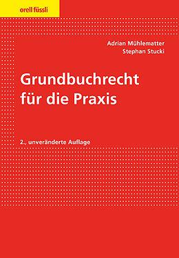Cover: https://exlibris.azureedge.net/covers/9783/2800/7399/5/9783280073995xl.jpg