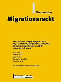 Cover: https://exlibris.azureedge.net/covers/9783/2800/7431/2/9783280074312xl.jpg