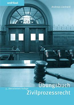Cover: https://exlibris.azureedge.net/covers/9783/2800/7432/9/9783280074329xl.jpg