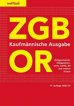 Cover: https://exlibris.azureedge.net/covers/9783/2800/7454/1/9783280074541xl.jpg