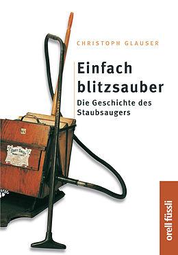 Cover: https://exlibris.azureedge.net/covers/9783/2800/9023/7/9783280090237xl.jpg