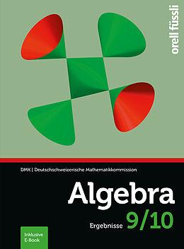 Cover: https://exlibris.azureedge.net/covers/9783/2800/9200/2/9783280092002xl.jpg