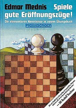 Cover: https://exlibris.azureedge.net/covers/9783/2830/0250/3/9783283002503xl.jpg
