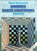 Cover: https://exlibris.azureedge.net/covers/9783/2830/0254/1/9783283002541xl.jpg