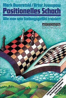 Cover: https://exlibris.azureedge.net/covers/9783/2830/0322/7/9783283003227xl.jpg