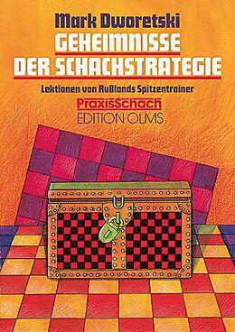 Cover: https://exlibris.azureedge.net/covers/9783/2830/0362/3/9783283003623xl.jpg